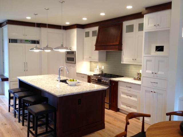 West Thorn Cabinetry Custom Finishing, Kitchen Cabinet Companies In Calgary